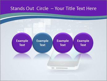 0000075750 PowerPoint Templates - Slide 76
