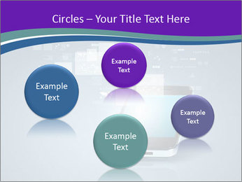 0000075750 PowerPoint Templates - Slide 77