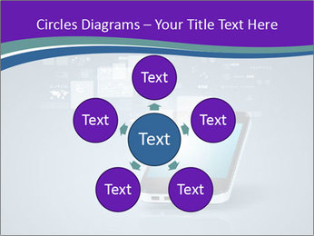0000075750 PowerPoint Templates - Slide 78
