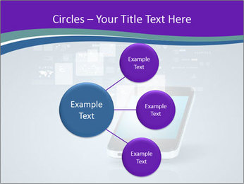 0000075750 PowerPoint Templates - Slide 79