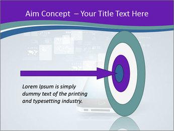 0000075750 PowerPoint Templates - Slide 83