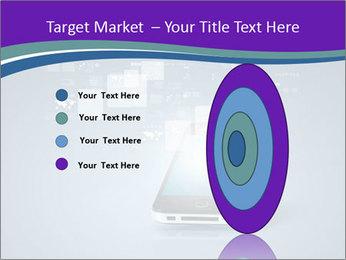 0000075750 PowerPoint Templates - Slide 84