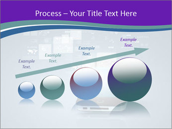 0000075750 PowerPoint Templates - Slide 87