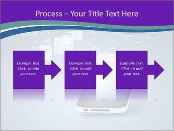 0000075750 PowerPoint Templates - Slide 88