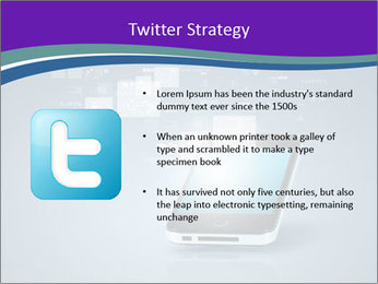 0000075750 PowerPoint Templates - Slide 9