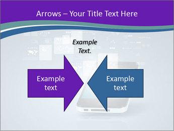 0000075750 PowerPoint Templates - Slide 90