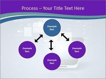 0000075750 PowerPoint Templates - Slide 91