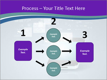 0000075750 PowerPoint Templates - Slide 92