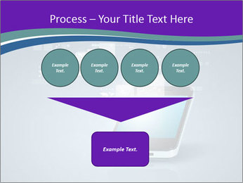 0000075750 PowerPoint Templates - Slide 93