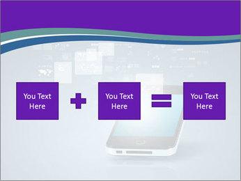 0000075750 PowerPoint Templates - Slide 95