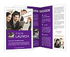 0000075751 Brochure Templates