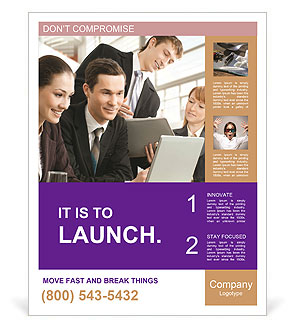 0000075751 Poster Template