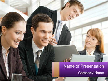 0000075751 PowerPoint Template