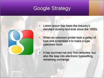 0000075751 PowerPoint Template - Slide 10