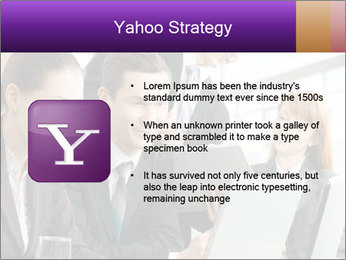 0000075751 PowerPoint Template - Slide 11