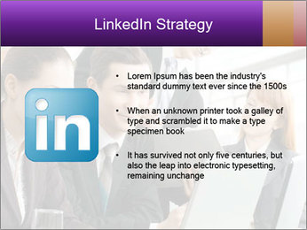 0000075751 PowerPoint Template - Slide 12