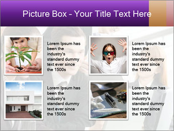 0000075751 PowerPoint Template - Slide 14