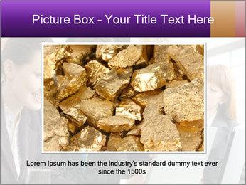 0000075751 PowerPoint Template - Slide 15