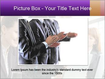 0000075751 PowerPoint Template - Slide 16
