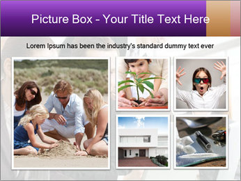 0000075751 PowerPoint Template - Slide 19