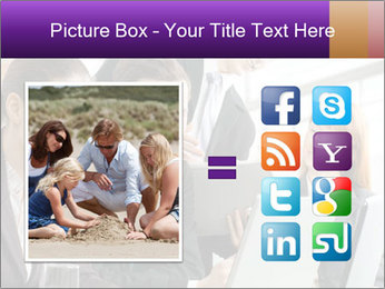 0000075751 PowerPoint Template - Slide 21