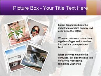 0000075751 PowerPoint Template - Slide 23