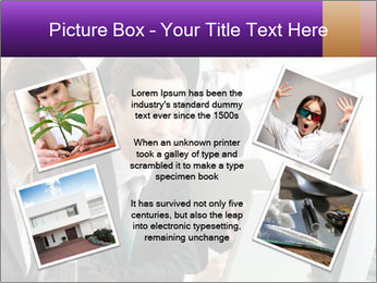 0000075751 PowerPoint Template - Slide 24