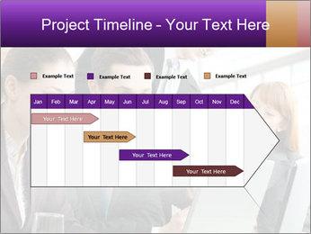 0000075751 PowerPoint Template - Slide 25