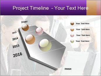 0000075751 PowerPoint Template - Slide 26