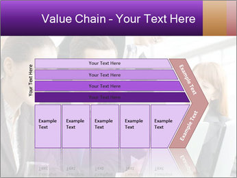 0000075751 PowerPoint Template - Slide 27