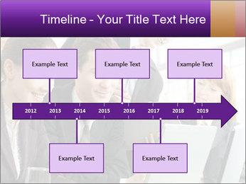 0000075751 PowerPoint Template - Slide 28