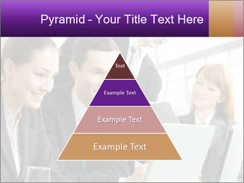 0000075751 PowerPoint Template - Slide 30