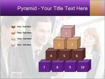 0000075751 PowerPoint Template - Slide 31