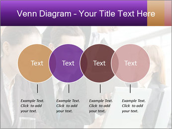 0000075751 PowerPoint Template - Slide 32