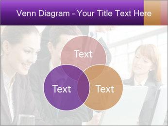 0000075751 PowerPoint Template - Slide 33