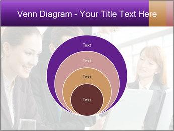 0000075751 PowerPoint Template - Slide 34