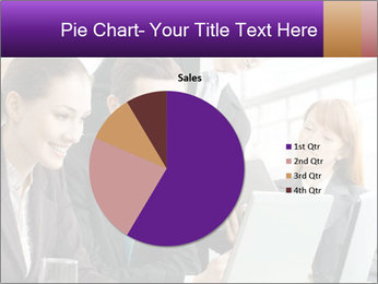 0000075751 PowerPoint Template - Slide 36
