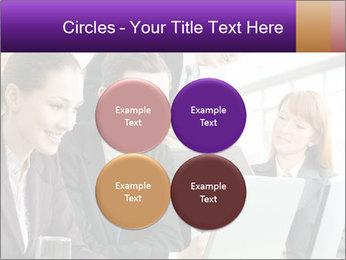 0000075751 PowerPoint Template - Slide 38