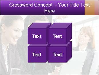 0000075751 PowerPoint Template - Slide 39