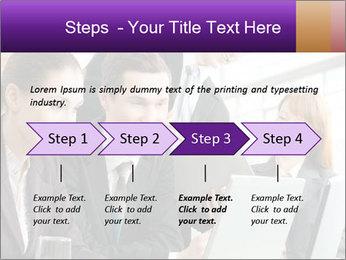 0000075751 PowerPoint Template - Slide 4