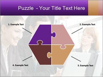 0000075751 PowerPoint Template - Slide 40
