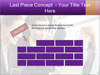 0000075751 PowerPoint Template - Slide 46