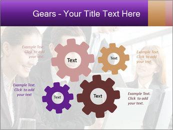 0000075751 PowerPoint Template - Slide 47