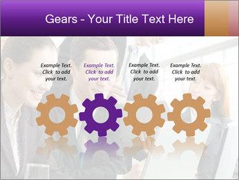 0000075751 PowerPoint Template - Slide 48