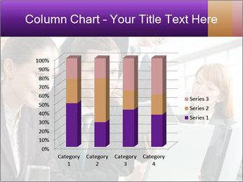 0000075751 PowerPoint Template - Slide 50