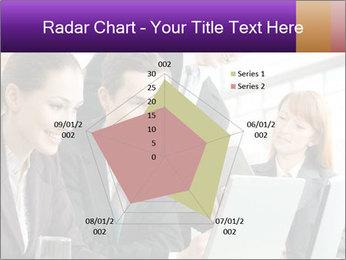 0000075751 PowerPoint Template - Slide 51