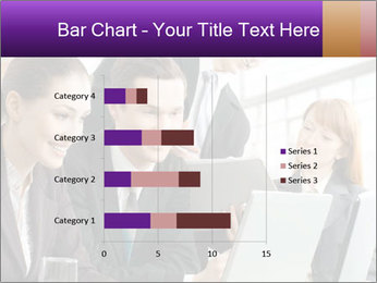 0000075751 PowerPoint Template - Slide 52