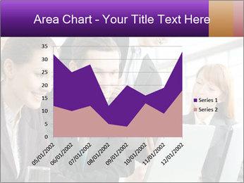 0000075751 PowerPoint Template - Slide 53