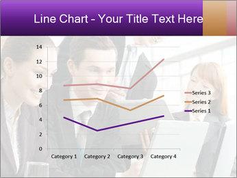 0000075751 PowerPoint Template - Slide 54