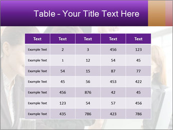 0000075751 PowerPoint Template - Slide 55